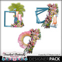 Tropical_bliss-frames-lp_small