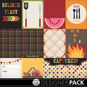 Cook_out_journal_cards_medium