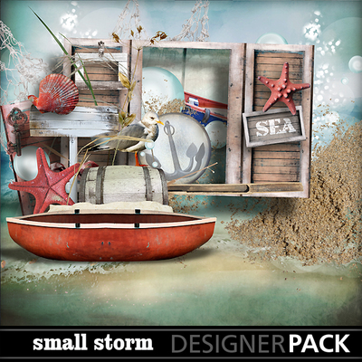 Small_storm