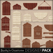 Wood_kitchen_elements_bundle_medium