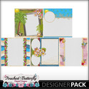 Tropical_bliss-quickpages_small