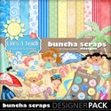 Lifesabeachartbundle_small