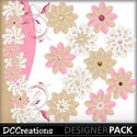 Ice_cream_border___flowers_3_small