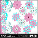 Ice_cream_border___flowers_5_small