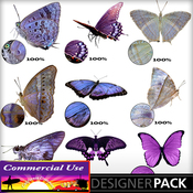 Web_image_preview-cu_purplebutterflypack_01_medium