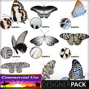 Web_image_preview-whitebutterflypack_01_medium