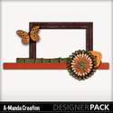 Shades_of_autumn_freebie_small