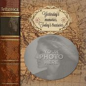 Vintage_essentials_12x12_book-001_medium
