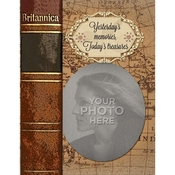 Vintage_essentials_8x11_book-001_medium