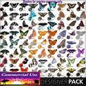 Web_image_preview-butterflybundle_01-09_preview_01_small