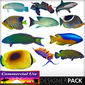 Ag_fishpack_preview_01_medium