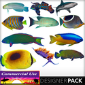 Ag_fishpack_preview_01_small