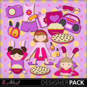 Slumber_party_special_kit-001_medium