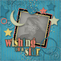 Wishing_on_a_star_temp-001_small