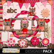 Beary_sweet_medium