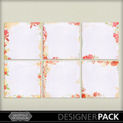 Sts_laughtermakestheheartsmile_watercolorpapers_medium