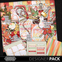Sts_laughtermakestheheartsmile_bundle_small