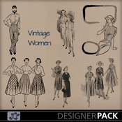 Vintagewomen_medium