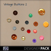 Vintagebuttons2_medium
