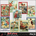 Adbd_sailaway_accent-cards-01_small