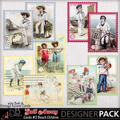 Adbd_sailaway_accent-cards-02_medium