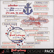 Adbd_sailaway_wordart_medium