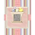 Baby_girl_essentials_8x11_book-001_small