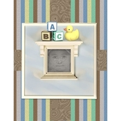 Baby_boy_essentials_8x11_book-001_medium