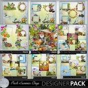 Louisel_pack_summerdays_preview_medium