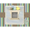 Baby_boy_essentials_11x8_book-001_small