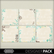 Sts_carefree_watercolorpapers_medium
