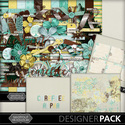 Sts_carefree_bundle_small