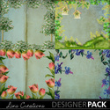 Vintagegarden5_small