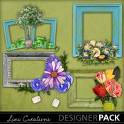 Vintagegarden11_medium