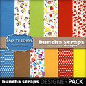 Backtoschoolpaperpack_small