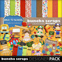 Backtoschoolartbundle_small