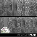 Silver_foil_paper_pack_2-01_small