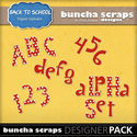 Backtoschoolalphabetcollection_copy_small