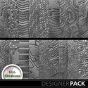 Silver_foil_paper_pack_1-01_small