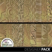Golden_foil_paper_pack_1-01_medium