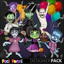 Monsters_party_small