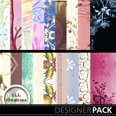 Just_pretty_paper_pack_1-01