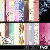 Just_pretty_paper_pack_1-01_medium