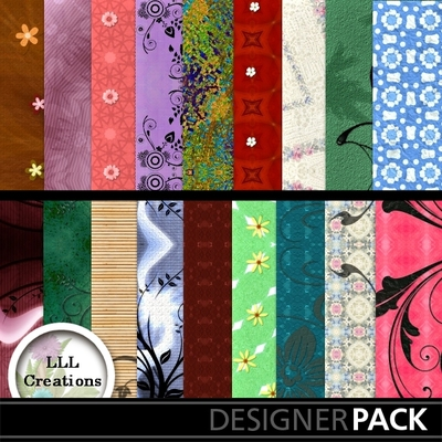 Just_pretty_paper_pack_2-1