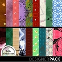 Just_pretty_paper_pack_2-1_small