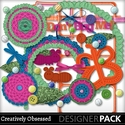 August_kits-002_small