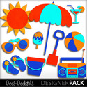 Summertime_element_pack1_small