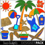 Summertime_element_pack02_medium