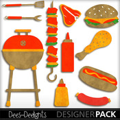 Bbq_element_pack01_medium