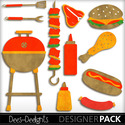 Bbq_element_pack01_small